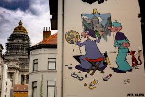 streetphotography-nyxclips-1