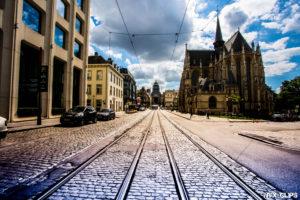 streetphotography-nyxclips-10