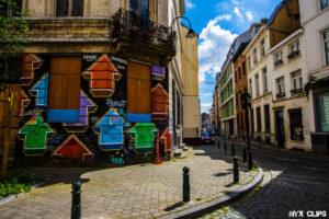 streetphotography-nyxclips-12