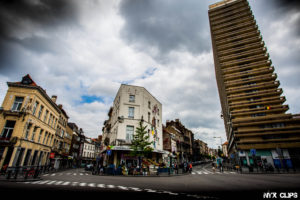 streetphotography-nyxclips-17