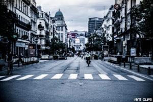 streetphotography-nyxclips-21