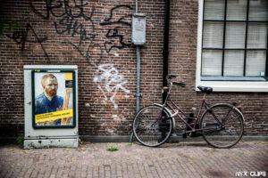 streetphotography-nyxclips-23