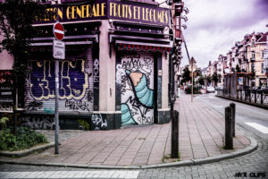 streetphotography-nyxclips-25