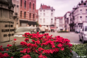 streetphotography-nyxclips-27