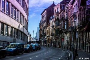 streetphotography-nyxclips-31