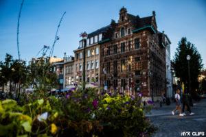 streetphotography-nyxclips-33