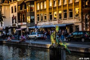 streetphotography-nyxclips-34