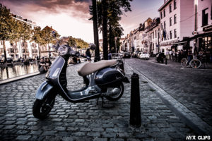 streetphotography-nyxclips-36