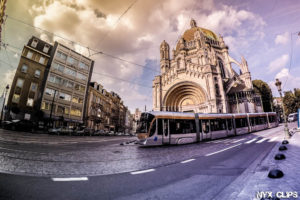 streetphotography-nyxclips-38