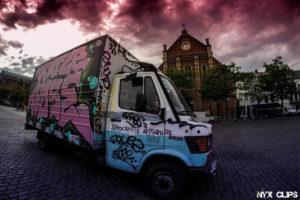 streetphotography-nyxclips-39