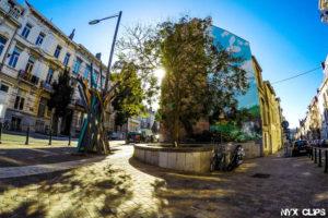 streetphotography-nyxclips-40