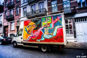 streetphotography-nyxclips-41