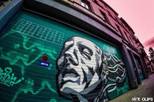 streetphotography-nyxclips-43