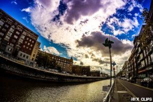 streetphotography-nyxclips-44