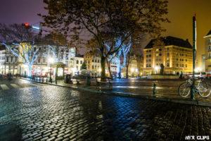 streetphotography-nyxclips-49