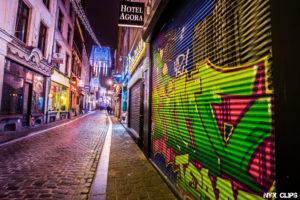 streetphotography-nyxclips-50