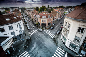 streetphotography-nyxclips-51