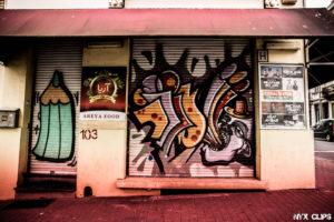 streetphotography-nyxclips-52