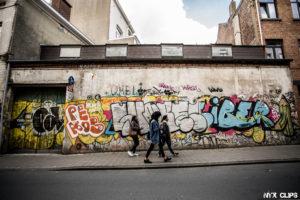 streetphotography-nyxclips-54